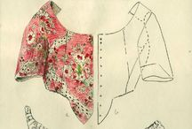 sewing patterns clothing / just for clothes / by artie s