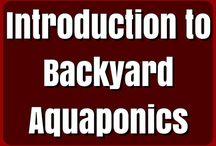 Aquaphonic