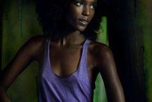 Black Beauty / by Lisa