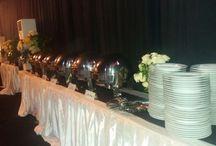 Berkah Catering - Wedding Catering at Pilang Sidoarjo