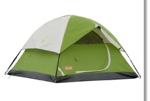 Best Backpacking Tent Under 200 / Are you looking for the best backpacking tents under 200. Then you've found the right place. I have searched high and low on finding some of the best backpacking tents. These tents gets mega kudos for their dependability and durability. Take a peek and see if any of them pique your interest.  / by Michelle Lewis