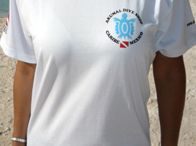 Online Shopping / Check out some of our exciting products! http://www.akumaldiveshop.com/shopping/
