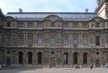 Французкое окно