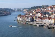 Week-end à Porto avec enfants