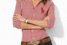 Style-Fashion Women