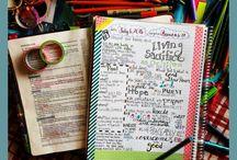 Faithbooking