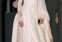 Indian Women Suits - Anarkalis and floor length outfits