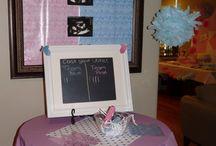 1st Trimester Pregnancy Anchorage  / Pregnancy Anchorage