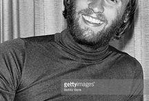 Maurice Gibb