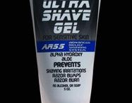 Mentos Shave Gel and After Shave / At Atlanta Barber and Beauty Supply, we have been the best selling barber supply store for over 70 years. We sell several Mentos Shave Brand supplies. #ABBS #Atlanta #Barber #supplies #Mentos #shave #gel #after #shave