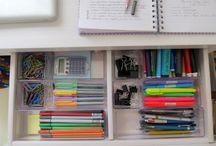 escrivaninha (dicas)