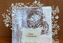 Miaonoir's cards