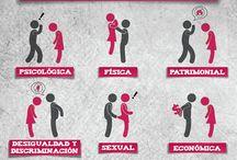 Programa de Violencia de Género