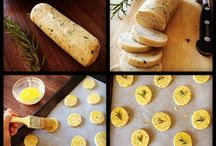Inspiration cuisine