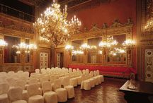 Wedding Ceremony in Italy / Wedding venues in Italy Do you wish to plan your wedding in Italy? Initalywedding.com provides you one of the best wedding planning system! Just search your preferred italian wedding location and check among all the magnificent venues avaliable for every type of ceremony. http://www.initalywedding.com/home-en