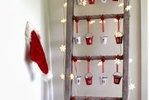 Christmas deco ideas