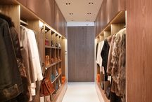 DRESSING / Design, furniture, interior design, architecture,living room design, house design, interior architecture, home ideas