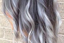 Col gris