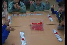 idee per la scuola primaria / attività didattiche