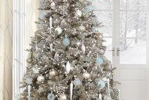 My. christmas tree