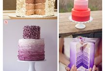 Party & Event Ideas / by Crystal H