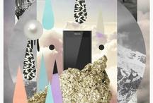Gadgets&Geeks