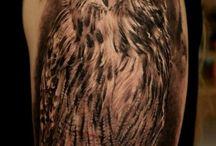 Tetovačky