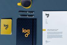 Design / http://sixpl.com/logo-design/