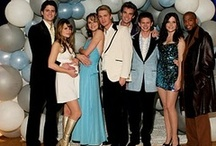 THE One Tree Hill