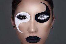 makeupconra