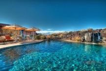 Southern Utah Real Estate