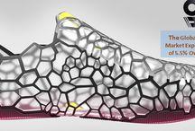 Global Online Footwear Market