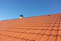 hydrofuge toiture = toiture neuve