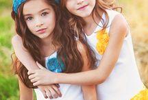 Sister, Sister photo ideas