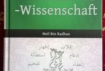 """Tadschied-Wissenschaft / das Buch """"Tadschied-Wissenschaft"""" vom Darulkitab Verlagshaus in 3. Auflage; inkl. CD"""