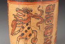 Мезоамерика