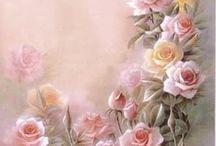 dekopaj resimleri