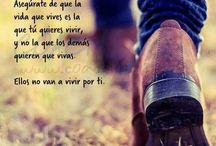 life path✨