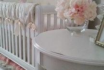 baby girl dabronzo nursery
