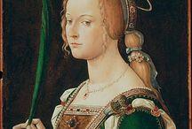 İtalian Renaissance
