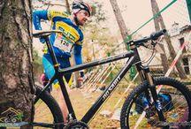 Drużyna kolarska - Lider Sztum / Lider Sztum to klub kolarski z długą tradycją. Oficjalnie jednak istnieje od roku 2005. Sukcesy kolarzy stają się coraz większe, a my z dumą wspieramy Tych pełnych pasji sportowców.