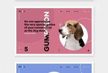 Snygga presentationsbilder / Grafisk form på presentationsbilder skiljer sig från grafisk form på trycksaker. Vi behöver till exempel använda större texter för att de ska synas på långt avstånd.