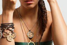 ECOS - un brand di gioielli ecosostenibili / #ecosostenibilità #moda #gioielli #metalloprezioso #legno #innovazione #startup