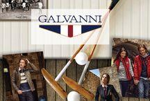 Galvanni The Legend Of Polo