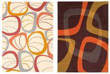 70ties Prints