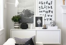 Decor & details - Scandinavian