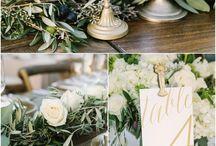 kwiaty,dekoracja stołu