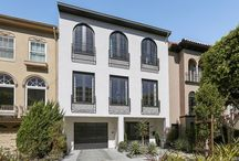 2652 CHESTNUT ST, SAN FRANCISCO, CA House for sale