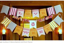 Party! / Ideas for all types of parties!