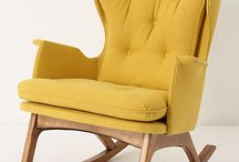 Seating, Sofas + Chairs | Home / Seating ideas to make your home look cosy, inviting, and stylish.